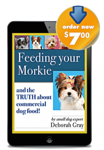 feeding-on-reader-with-price