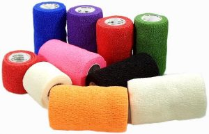 vet-wrap-pet-first-aid-kit