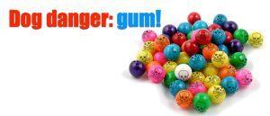killer-gum