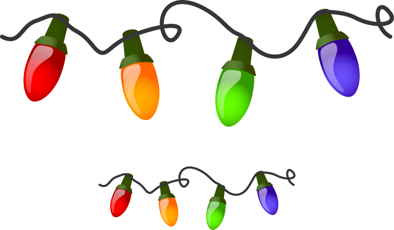 christmas-lights-clip-art copy