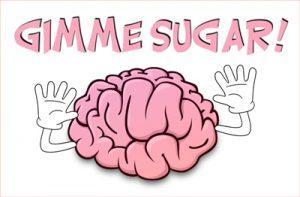 gimmee-sugar