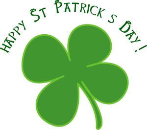 happy_st_patricks_day_shamrock (1)