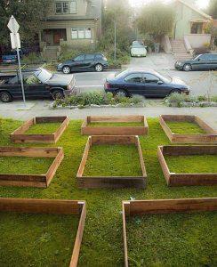 garden-start