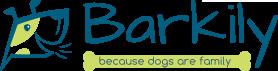 barkily-logo