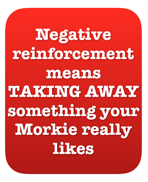 what-is-negative-reinforcement